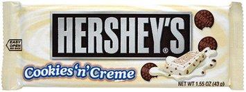 Hershey's® Snack Size Cookies 'N' Cream