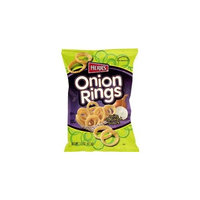 Herr's Onion Rings .625 Oz (Pack of 30)
