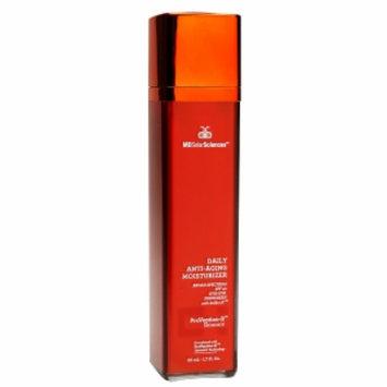 MDSolarSciences Daily Anti-Aging Moisturizer SPF 30, Sun Repair, Lavender, 1.7 fl oz