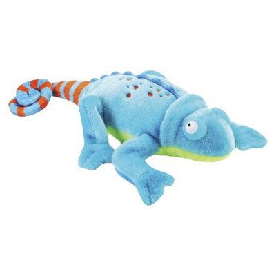 GoDog goDog Amphibianz Chameleon Chew Toy