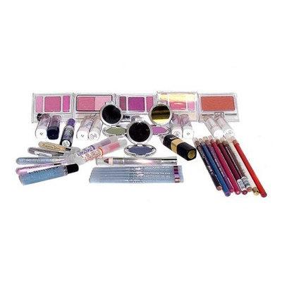 Various Assorted Cosmetics Set - 20 Pcs.
