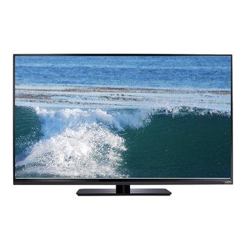Paradise Eximport, Inc. REFURBISHED VIZIO E500I-A1 50IN 1080P 120HZ LED SMART HDTV