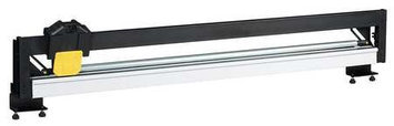Value Brand 5NWA1 Cutter, Table Mount, 42Inch