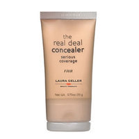 Laura Geller Beauty The Real Deal Concealer