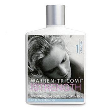 Warren-Tricomi Strengthening Shampoo for Dry Hair