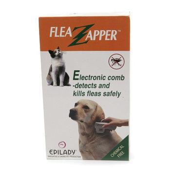 Flea Zapper