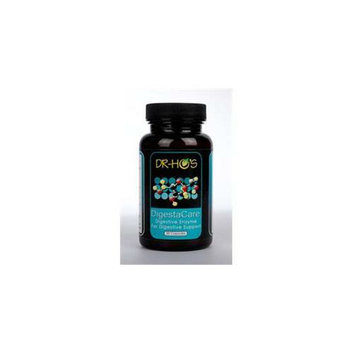 VGH Solutions DR.  HO'S 8060 DigestaCare - Digestive Enzymes
