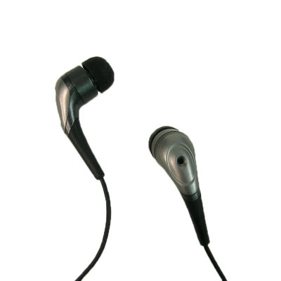 Inland Products Inc INLAND PRODUCTS 87078 STEREO E