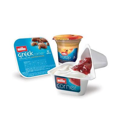 Quaker Life® Yogurt