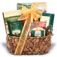 Alder Creek Gifts Gourmet Indulgence, 1 ea