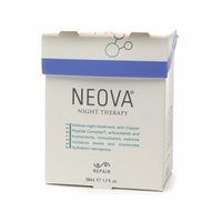 Neova Night Therapy with Copper Peptide Complex
