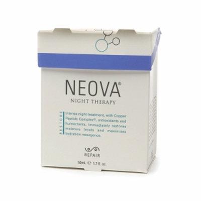 Neova Night Therapy with Copper Peptide Complex