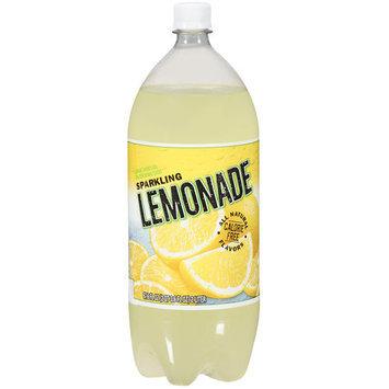Sam's Choice Great Value Sparkling Lemonade Soda, 2 l