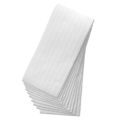 O Cedar ProMist Disposable Refills