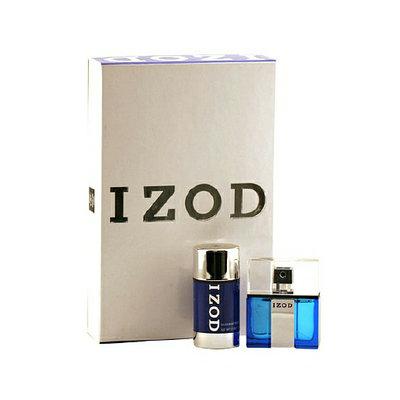 IZOD 2-Piece Gift Set