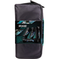 Axe AXE Apollo for Him Gift Set, 4 pc