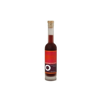 Gourmet Goods To You Pomegranate Champagne 6.8oz