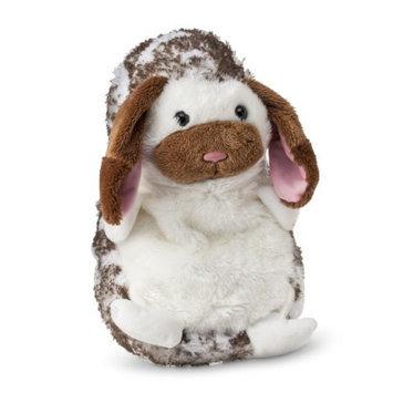 Jay Franco Hide Away Pets - Bunny