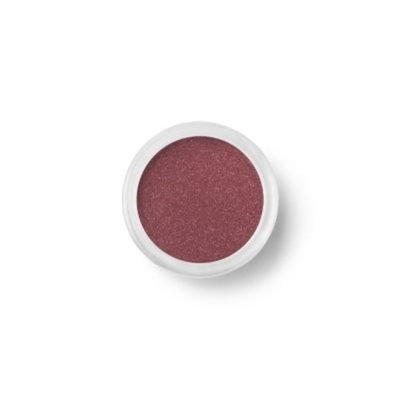 Bare Escentuals bareMinerals Pink Eyecolor
