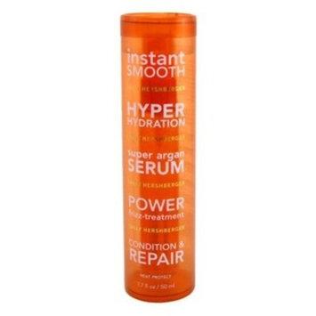 Sally Hansen Sally Hershberger Hyper Hydration Super Argan Serum-1.7 oz