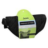 JUVO Freedom Hip Pack Quilted