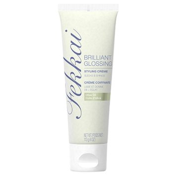 Fekkai Salon Professional Glossing Crème - 4 oz