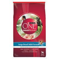 PURINA ONE® Smartblend Large Breed Adult Formula Dog Food