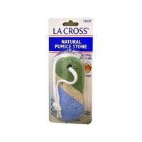 Sally Hansen® La Cross Natural Pumice Stone