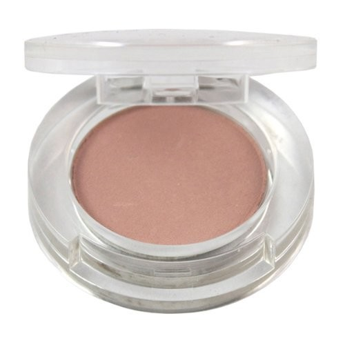 100% Pure Fruit Pigmented Eye Shadow - Ginger
