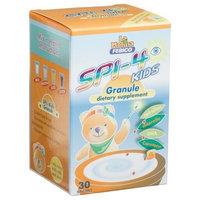 La Molina SPI-4 Kids Granule, 30 sachets