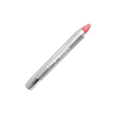 Wet N Wild MegaSlicks Lip Color Retractable Pencil