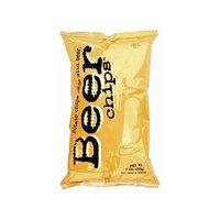Beer Chips 9oz