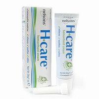 Nelsons H-Care Hemorrhoid Cream