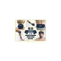 Serenity2000 40034 Magnet Therapy Set Large