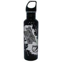 Hunter Tampa Bay Lightning 26oz Water Bottle