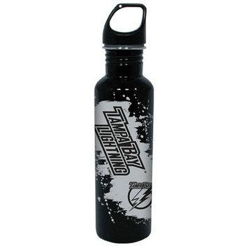Hunter Tampa Bay Lightning 26oz Water Bottle