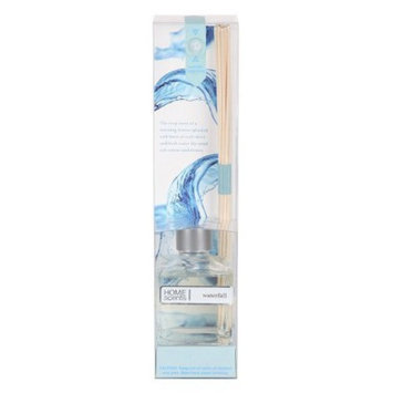 Pacific Trade Home Scents Waterfall Reed Diffuser