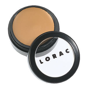 LORAC Coverup Concealer