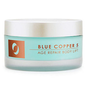 Osmotics Cosmeceuticals Blue Copper 5 Age Repair Body Lift