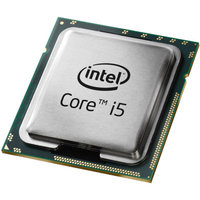 Intel Core i5 i5-3570K 3.40 GHz Processor - Socket H2 LGA-1155