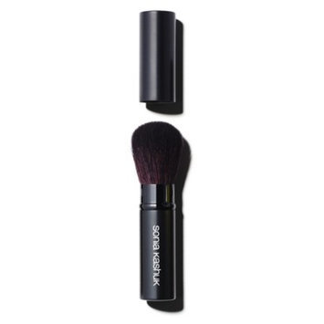 Sonia Kashuk Travel Blusher Brush - No 125