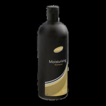 CareOne Moisturizing Shampoo