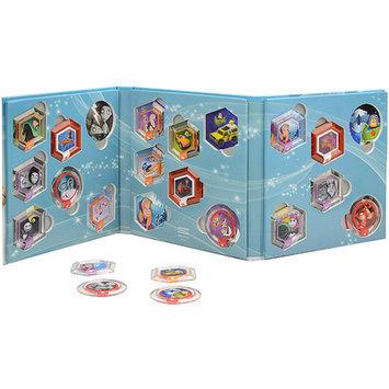 PDP Disney Infinity Power Disc Album Series 2