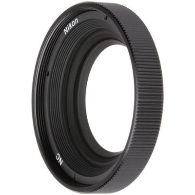 Nikon AW 40.5mm NC Neutral Color Filter
