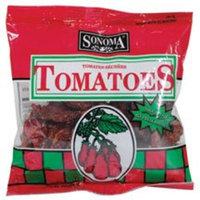 Sonoma Brand Tomato Halves 3-Ounce (Pack of 12)