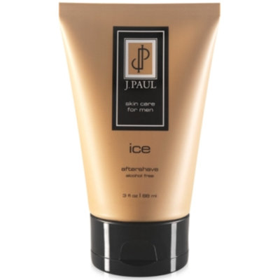 J Paul J. Paul Ice Aftershave, 3 oz