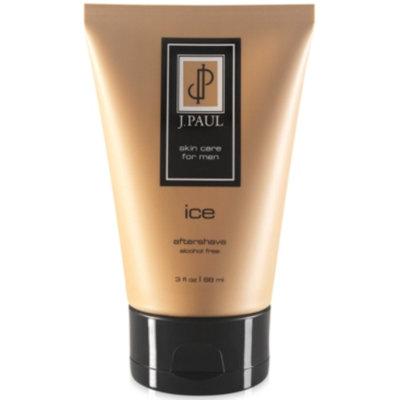 J Paul J. Paul Ice Aftershave, 3 oz