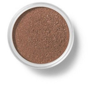 bareMinerals Trudy All-Over Face Color