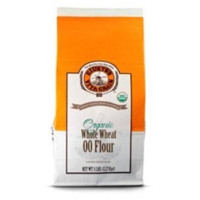 Giustos Giusto's 00 Flour (1x50LB )