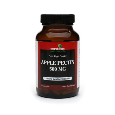 Futurebiotics Apple Pectin